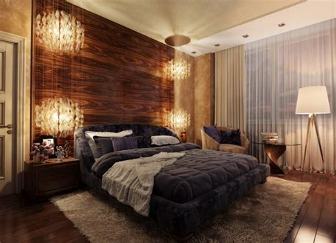 wood paneling in bedroom 17 wooden bedroom walls design ideas
