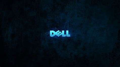 wallpaper laptop dell hd dell backgrounds dell wallpaper images for windows