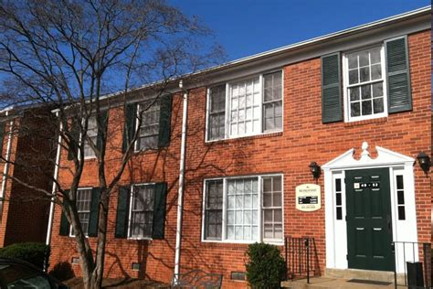 Berkshire Appartments by Berkshire Apartments Charlottesville Va Apartment Finder