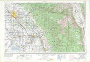 cus map of arizona pin montana usgs topo maps on