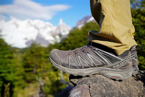 best light hiking boots best lightweight hiking shoes of 2018 switchback travel