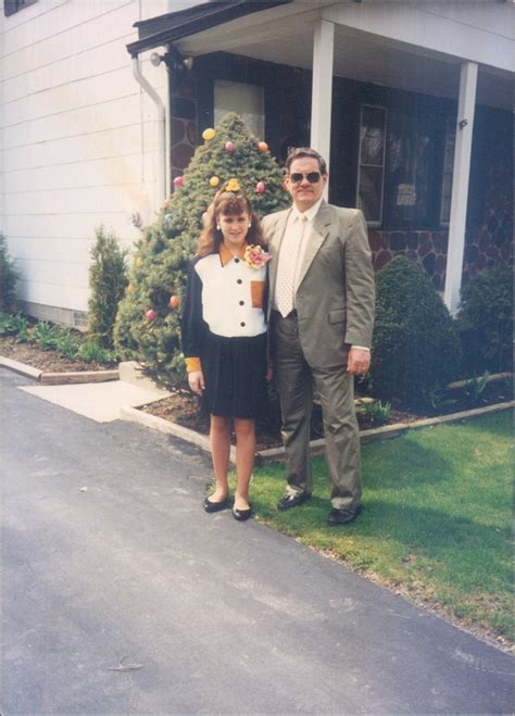 memories of salvatore giolando sr funeral cremation