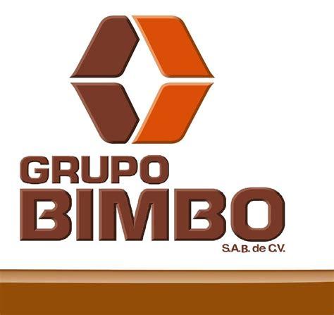 La Bimbo by Bimbo Aprueba Subscripci 243 N En M 233 Xico Y Eu Hasta Por 201 25