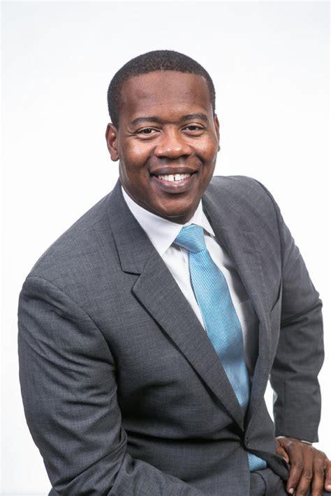 anthony daniels alabama email new house minority leader talks workforce development