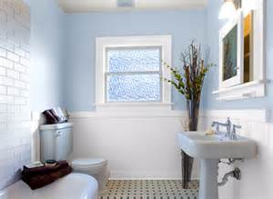 Baby Boy Bathroom Ideas Ba 241 O En Sweet Baby Boy Ba 241 Os Habitaciones Por Color Color Glidden