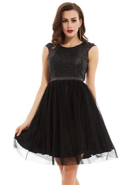 vestidos cortos de fiestas de 100 vestidos de fiesta cortos invierno 2019