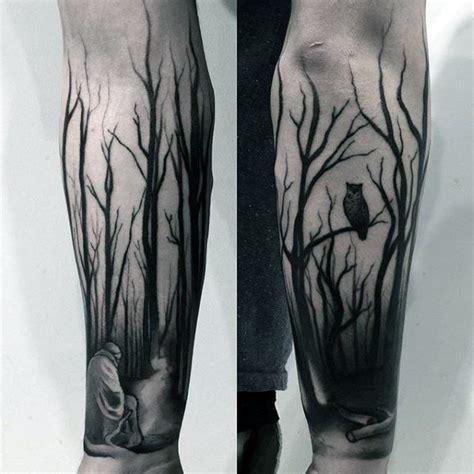 70 kreative tattoos f 252 r m 228 nner einzigartige design ideen