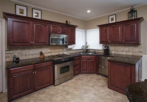 cabinet refacing hatboro pa kitchen cabinet refacing