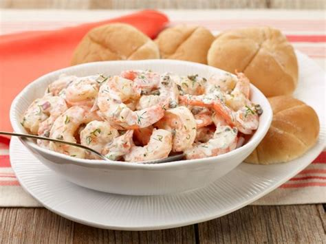 roasted salmon nicoise platter recipe ina garten food 105 best images about salads on pinterest nicoise salad