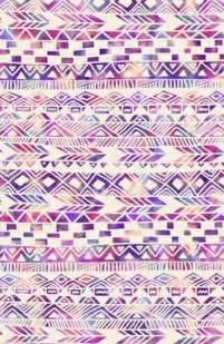 B5 In My Bedroom retro aztec wallpaper maya amp aztec patterns pinterest