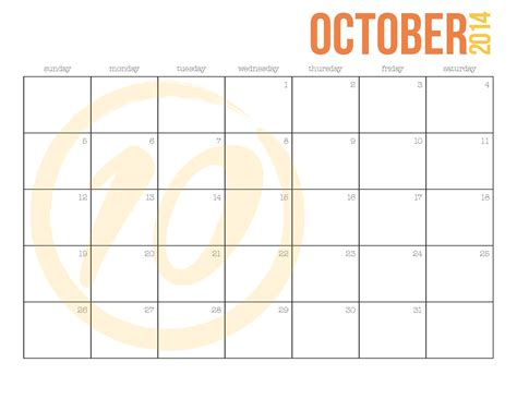 printable calendar 2014 ireland print a simple calendar calendar template 2016