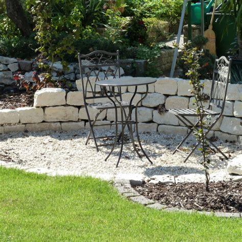 Gartenideen Mit Kies 3450 by Gartenideen Mit Kies Vorgarten Ideen Mit Kies Vorgarten
