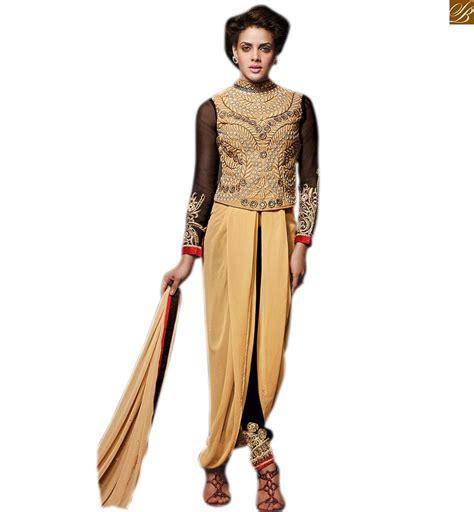 jacket design on kameez new salwar designs with long kameez dress plus koti style