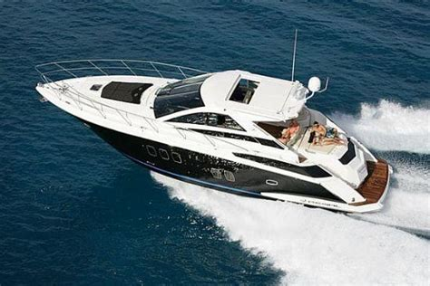 regal boats pics pictures for cape regal yachts in cape coral fl 33904