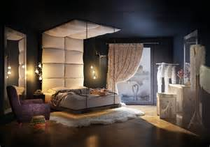 Design Your Bedroom Online eco fantasy bedroom set london calling