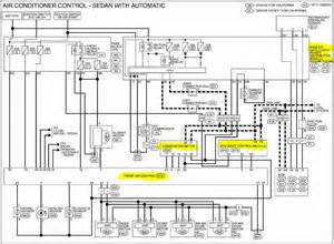 harness for nissan altima 2012 30 wiring diagram images