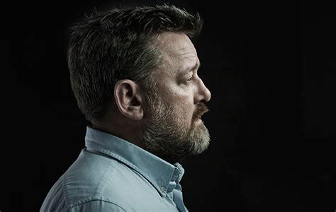 guy garvey guy garvey courting the squall uncut