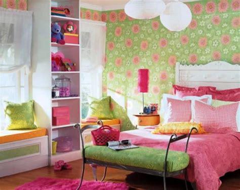 wallpaper for girl bedroom дизайн детской комнаты фото интерьера для детей 100
