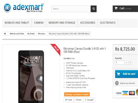 how to do screenshot in micromax doodle 3 micromax canvas doodle 3 now receiving android 4 4 2