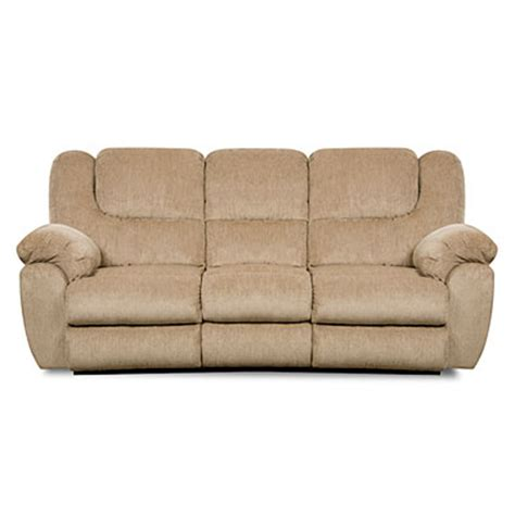 Big Lots Reclining Sofa by Journey Motion Sofa Big Lots