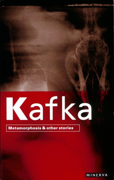 themes of short story metamorphosis metamorphosis kafka symbolism essay