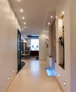 Recessed lighting fixture indoor outdoor pot lights