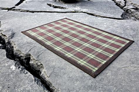 anta rugs anta flooring studio