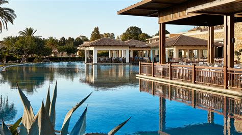 Kos Imperial Thalasso | Luxury Hotel in Kos island Luxury Couples Resort Usa