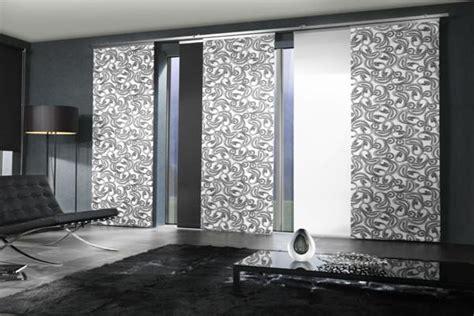tende per soggiorni moderni tende soggiorno come sceglierle