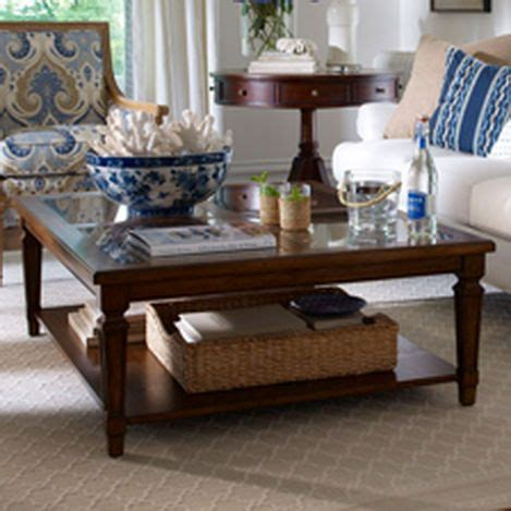 Traditional Table Ls For Living Room - 621 best traditional living room images on