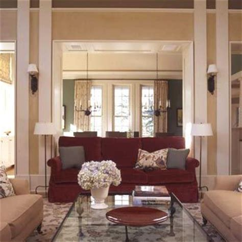 pin by brad graziadio on family room re decoration