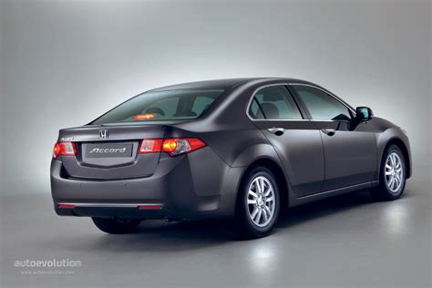 how can i learn about cars 2010 honda pilot interior lighting honda accord specs 2008 2009 2010 autoevolution