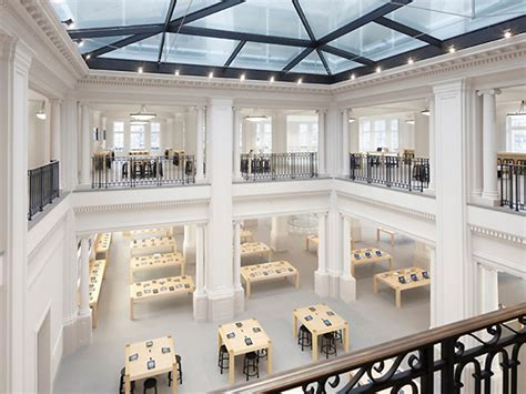 home design store amsterdam apple store amsterdam 187 retail design blog