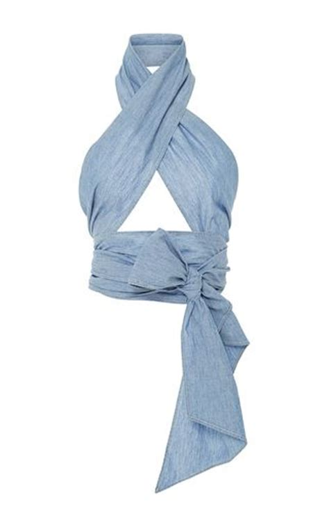 best scarf best 25 scarf top ideas on scarf shirt