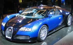 How Much Is A Bugatti Worth Nay One Can Guss How Much Dis Ride Cost 34737
