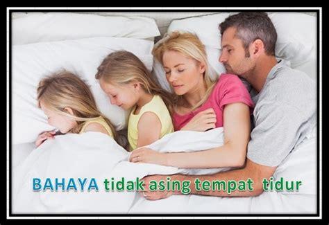 Lu Tidur Anak kisah benar quot awas quot bahaya jika tidak asingkan tempat tidur anak anak anda anak laut