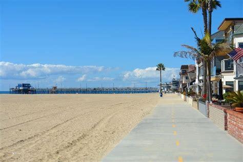 Newport Detox by Newport Coast Rehab Clean Path Behavioral Health