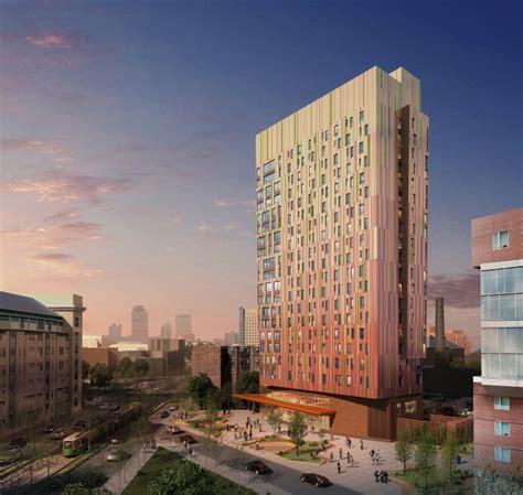in home design inc boston ma massachusetts college of art and design interior design