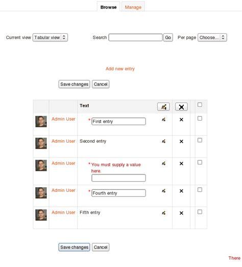 moodle theme background image moodle plugins directory dataform