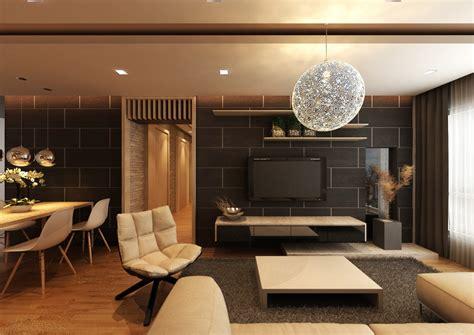 interior design work 17 outlook interior interior design firm singapore interior design work 24 outlook interior interior