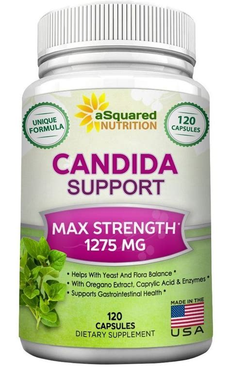 Liver Detox For Candida by 10 Best Eye Support Images On Eye And