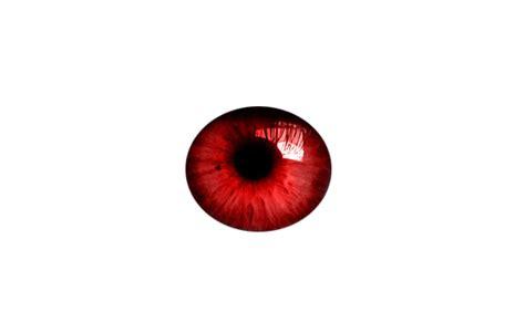 imagenes de ojos halloween ojos rojos halloween by candemakesmile on deviantart