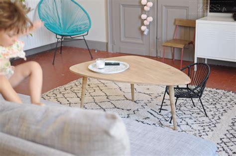 Maison Du Monde Table Basse De Salon Top Table Basse