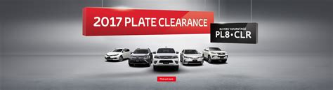 toyota dealers brisbane toyota dealer brisbane southside toyota