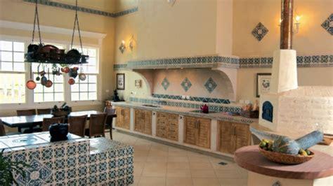 rustikale küchen k 252 che k 252 che rustikal gestalten k 252 che rustikal k 252 che