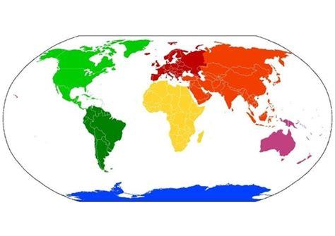 A World Of Candids Nation 11 by Werelddelen Weblog Het Vierde Leerjaar