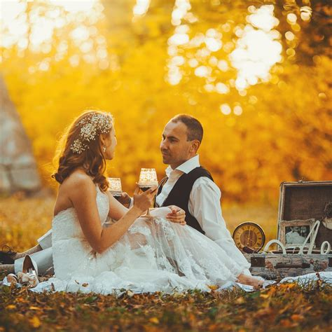 aussie couples cut costs in cheap wedding reality show the private festival wedding bespoke festival weddings planners