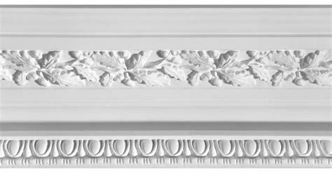 ornate cornice ornate cornices and coving page 4