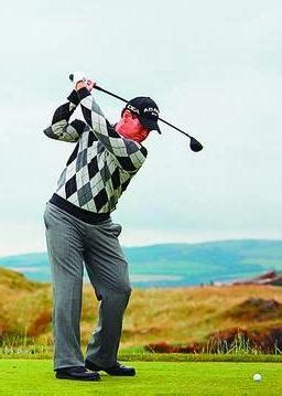 tom watson swing the 20th hole the timeless swing by tom watson