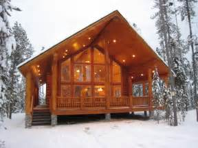Log Cabin Vacation Packages bayv mobile home for rent vero 171 gallery of homes